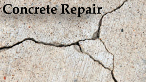 Tony's Concrete Work and Excavation :: Services